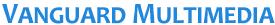 Vanguard Multimedia